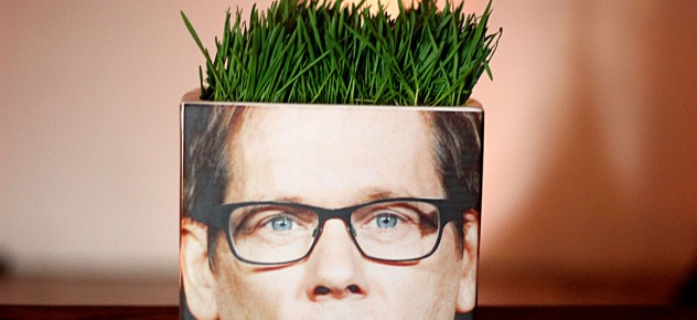 kevin_bacon_centerpiece1