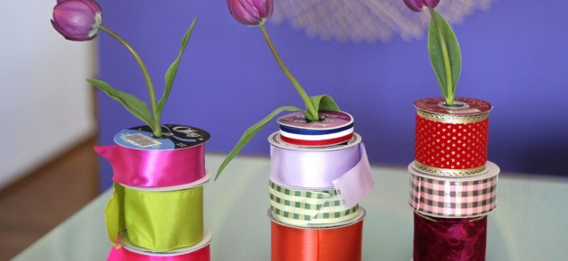 ribbon_spool_vase_featured