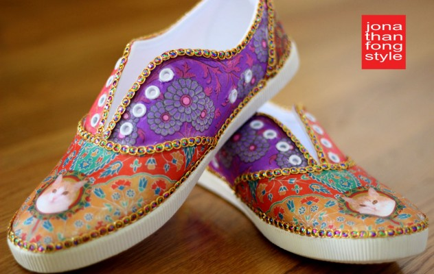 bollywood_sneakers1