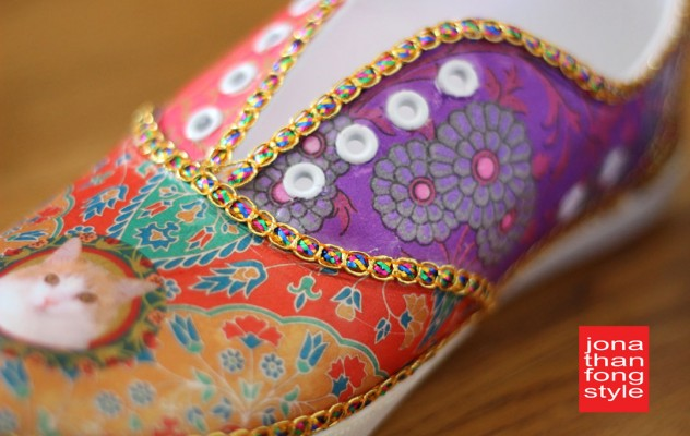 bollywood_sneakers2