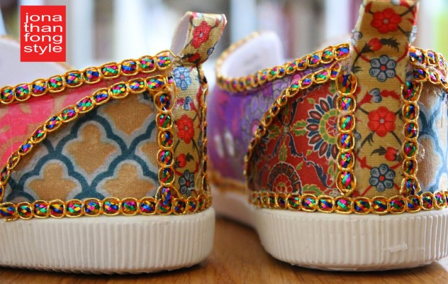 bollywood_sneakers3